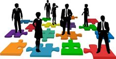"""https://www.facebook.com/permalink.php?story_fbid=907959959272174&id=234727973262046 ¿Qué figura jurídica le interesa más a su empresa desde el punto de vista fiscal? - - - - - - - - - - - - - - - - - Valbén Economistas: """"SOMOS TU ASESORÍA DEL ALJARAFE"""". En Benacazón, junto a la A-49, a 100 m. del Hotel Abades Benacazón.  Fácil acceso, aparcamiento en la misma puerta de la oficina. Calle Cazorla, 3, Benacazón, Sevilla NUESTROS CLIENTES, LOS MEJOR FORMADOS E INFORMADOS."""