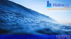 Hidrolab desde 1993 comparte su experiencia y conocimientos con sus clientes para satisfacer sus necesidades operacionales colaborando en los procesos de monitoreo y análisis de laboratorio comprometiéndose con los mejores tiempos de respuesta.  Da click en la siguiente liga para accesar a nuestro Análisis de Residuos.  http://ift.tt/1PAlO1G  Análisis de Biosólidos y Lodos de PTAR's .  www.hidrolab.mx