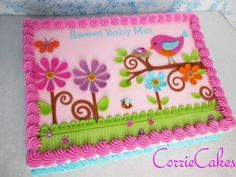 """years of continuous practice, google """"crusting buttercream+cake central"""" for similar or same recipes, it's a popular brand of paper towels in the US that have no design embossed on the sheet. 6. What size are your sheet cakes? they are one of two sizes that you see: a 1/4 sheet 9""""X13"""", or a 1/2 sheet 12""""X18"""""""