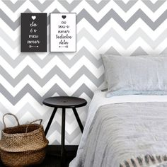 Home Design Decor, House Design, Interior Design, Home Decor, Bedroom Inspo, Bedroom Decor, Diy Tumblr, Cool Rooms, Studio Apartment