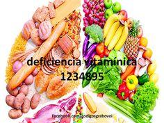 deficiencia+vitaminica1.jpg (960×720)