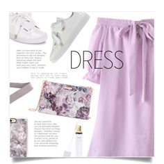 How To Wear I Got You Outfit Idea 2017 - Fashion Trends Ready To Wear For Plus Size, Curvy Women Over 20, 30, 40, 50