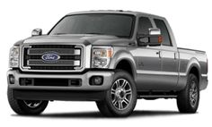 2015 Ford F-250 Review Design, Spec, Release Date and Price Uk | All Car Information