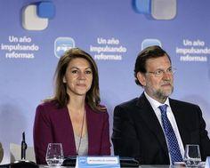 La admisión de la demanda de Bárcenas demuestra que el PP mintió sobre su ex tesorero