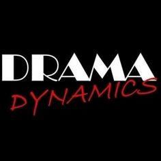 Drama Dynamics Speech and Drama group classes at The Barnyard Theatre (Rivonia, Pretoria and Emperors Palace) offer children the opportunity to learn the art of performance. This includes characterisation, physical performance, movement activities as well as learning directing skills and experiencing loads of fun, creativity and laughter.