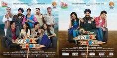 Full movies online: Cross Connection full Punjabi movie::::Player 1/Pl...