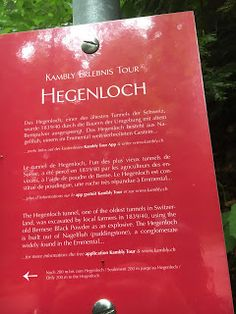 Blog über das Reisen und wandern. Zurzeit vorallem Wandern in der Schweiz. Fernziel ist der Fernwanderweg E1 Ale, Bern, Trail, Switzerland, Adventure, Hiking, Viajes, Ales