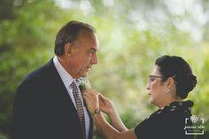 Detalhes pela noiva Louise! Decoração por Vale do Sol _ Fotografia Junior Alm _ Assessoria Flor de Lis