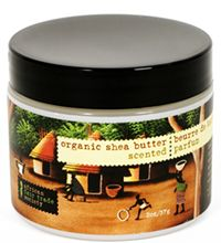 The organic Shea butter lotion helps to provide hydration to our dry skin, restoration and also makes it smooth and moist. It is best suited for the dry skins. It is Pure African Shea Butter. Buy Shea Butter, Unrefined Shea Butter, Shea Body Butter, Coconut Oil For Skin, Organic Coconut Oil, Pure Essential Oils, Organic Skin Care, Pure Products, Styling Products