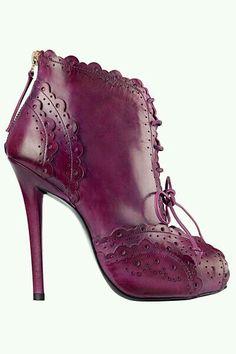 competitive price 389dd d3ae1 Zapatos Bonitos, Zapatos Dama, Calzado Mujer, Zapatillas Altas, Tipos De  Zapatos,