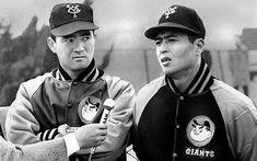 Baseball Players, Baseball Teams, American Baseball League, Immortelle, Captain Hat, Showa Period, Hero, Japan, Women