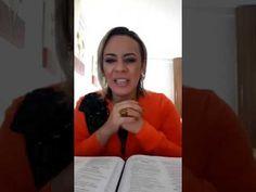 DE SATANISTAS BAIXAR EX TESTEMUNHOS