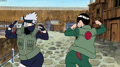 "(Kakashi x reader) (sensei x reader) Kakashi let out a deep sigh, and reached out to ruffle your hair. ""You know, (y/n), I've had my eye on you for a while now."" Kakashi Hatake is Naruto Gif, Naruto Comic, Manga Naruto, Naruto Cute, Naruto And Sasuke, Naruto Kakashi Funny, Kakashi Memes, Naruto Uzumaki Shippuden, Kakashi Hatake"