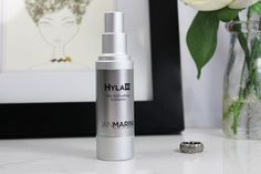 Gouldylox : How To Plump The Skin With (a really effective!) Hyaluronic Acid
