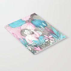 """Notebook """"Poissons"""" - Anastassia Elias"""