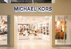U Know It Michael Kors Rose 477305bd2cc5