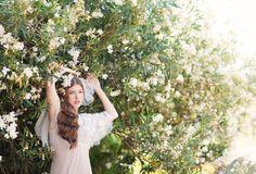 lavender ruche 31 Ruche Bridal Fall