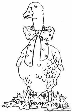Adult coloring pages Colouring Pages, Coloring Pages For Kids, Happy Birthday Coloring Pages, Coat Of Many Colors, Animal Sketches, Coq, Tie Colors, Creative Kids, Happy Anniversary