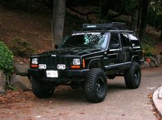 I post beautiful women, jeeps ,trucks ,And some other stuff i like or find interesting. Jeep 4x4, Jeep Xj Mods, Old Jeep, Jeep Cars, Jeep Truck, Lifted Jeep Cherokee, 1998 Jeep Grand Cherokee, Offroad, Jeep Sport