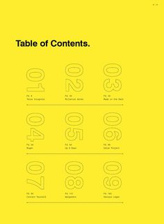 The portfolio of Cassia The. Table Of Contents, Editorial Design, The Darkest, The Selection, Design Inspiration, Celebrities, Celebs, Content Page, Celebrity