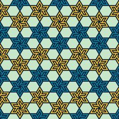 https://image.freepik.com/free-vector/islamic-geometric-pattern_1026-211.jpg