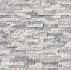 Alaska Grey Marble 10N ...