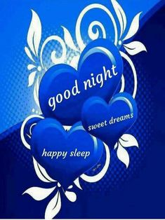 Good night and sweet dreams boro bou Happy Good Night, Beautiful Good Night Quotes, Good Night Qoutes, Good Night Sleep Well, New Good Night Images, Good Night I Love You, Good Night Prayer, Good Night Friends, Good Night Blessings