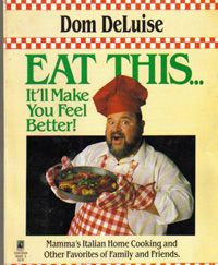 Dom Deluise Meatball Recipe Recipes In 2019 Dom Deluise Meatball