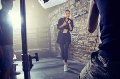 6f08283e52429 Gigi Hadid Is Bringing Back This Classic Sneaker Brand