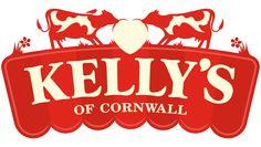 http://www.kellysofcornwall.co.uk/wp-content/themes/basetheme/images/kellys_logo.png