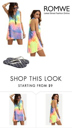 """""""Bez naslova #82"""" by nejraa0320 ❤ liked on Polyvore featuring Joules"""