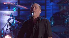 Bryan Adams  - In Concert Toronto - YouTube