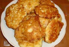 French Toast, Muffin, Tasty, Cheese, Meat, Chicken, Breakfast, Life, Cooking Recipes