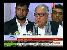 Today Bangla News Live 31 January 2016 On Independent TV Bangladesh News