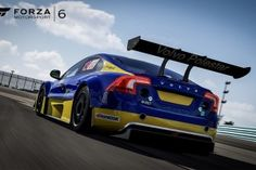 39 more cars added to the Forza Motorsport 6 garage