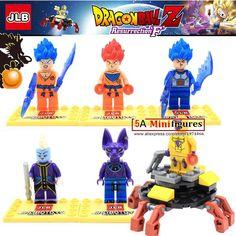 $4.22 (Buy here: https://alitems.com/g/1e8d114494ebda23ff8b16525dc3e8/?i=5&ulp=https%3A%2F%2Fwww.aliexpress.com%2Fitem%2F6pcs-Marvel-Super-Hero-Dragon-Ball-Z-Son-Goku-Minifigures-Building-Blocks-Bricks-Kid-Baby-Toys%2F32706064725.html ) 6pcs  Marvel Super Hero Dragon Ball Z Son Goku   Building Blocks Bricks Kid Baby Toys for just $4.22