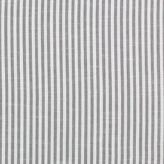 Duralee 32696-79 CHARCOAL Fabric