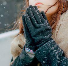 coisa de mulher...entre outras coisas...: um dia de fé... ...Aquele dia de fé...Só rezando, agradecendo e entendendo o tempo de Deus...  figura reproduzida