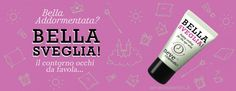 Neve Cosmetics presenta: Bella Sveglia #novità #makeup #newcollection #preview