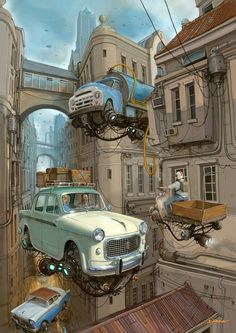Alejandro Burdisio                                                                                                                                                                                 More
