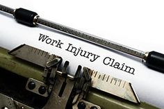 What is California Workers Compensation Law? - Calinjurylawyer.com -