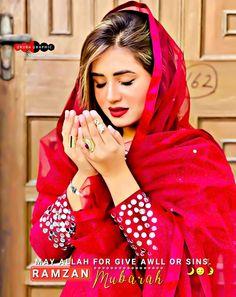 Muslim Girls, Muslim Couples, Beautiful Girl Photo, Beautiful Hijab, Cute Girl Poses, Cute Girls, Girl Pictures, Girl Photos, Top 10 Bollywood Actress