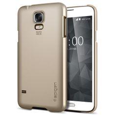 Funda Galaxy S5