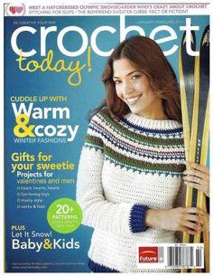 https://archive.org/details/Crochet_Today_2010-01