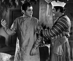 Sanjeev Kumar, Old Film Stars, Play Quiz, Story Titles, Celebrity Stars, Story Writer, Home Movies, Screenwriting, Actors