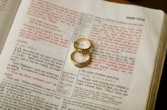 Wedding vows on pinterest wedding vows vows and christian weddings
