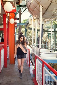 Vogue Espana Spain Fashion, Summer Looks, Pretty Face, Street Style, My Style, Spring, Clothes, Beauty, Editorial
