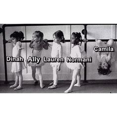 That's I'm like the Camila of my bff group i think 😂 Fifth Harmony, Ally Brooke, Funny Memes, Funny Quotes, Life Quotes, Romance, Ballet, Enjoy Your Life, Papi