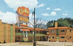 """https://flic.kr/p/SKgszM 