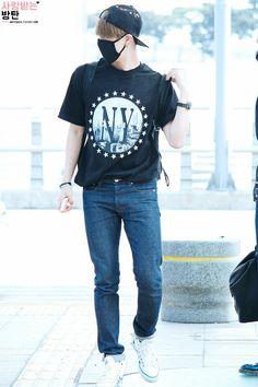 BTS Jin    Bangtan Boys Kim Seokjin